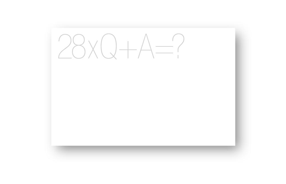 28xQ+A=