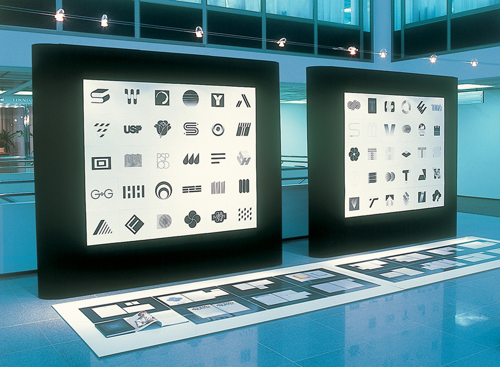Design Forum 1989