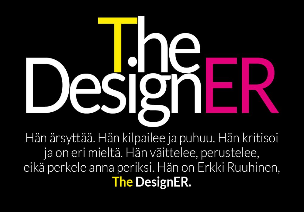 Designer 4